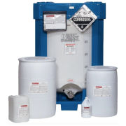 STERIS Product Number 1D2208 CIP 220 (4 X 1 GAL-CASE)
