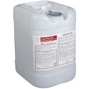 STERIS Product Number 1K2005 CAGE-KLENZ 200 (5 GAL-PLASTIC JERRICAN)
