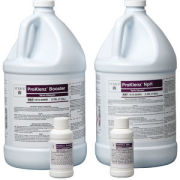 STERIS Product Number 1S1308WR PROKLENZ BOOSTER STERILE DETERGENT (4 X 1 GAL)