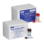STERIS Product Number 2232AB BIO MONITOR AMPULS FOR STEAM PROCESSES 100AMP/VE