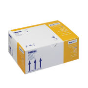 STERIS Product Number 3369AB BROWNE RESITEST RESIDUAL PROTEIN DETECTION TEST KIT