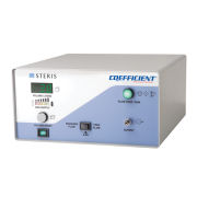 STERIS Product Number 710300 CO2MPACT ENDO INSUFFLATOR