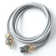 STERIS Product Number G1200003 US POWERCORD