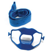 STERIS Product Number M20701 SINGLE MOUTH GUARDS - BOX OF 100