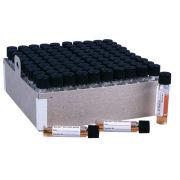 STERIS Product Number NA114 MEDIA  SPORDEX BX/ 100