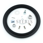 Image for ARM BREAK RING KIT from Service Parts - US