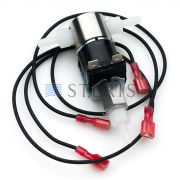 Image for VALVE  3 WAY from Service Parts - US