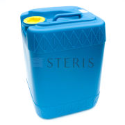 STERIS Product Number 10004967 5 GALLON CONTAINER ASSY