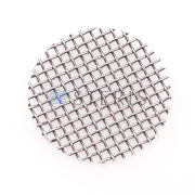 STERIS Product Number 100168 FILTER SCREEN SS MCH