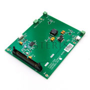 STERIS Product Number 10043893 HARMONY INTERFACE BOARD