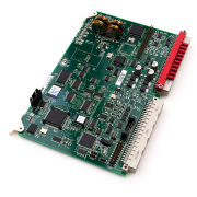STERIS Product Number 10067484 ASSEMBLY PCB CONT BD ROHS