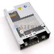 STERIS Product Number 10077827 CLASS B POWER SUPPLY