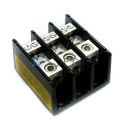 STERIS Product Number 101003400C TERMINAL BLOCK
