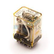 STERIS Product Number 101203400C RELAY 2-POLE
