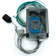 Image for MODULE READBACK UNIT from Service Parts - CA