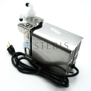 STERIS Product Number 200205800C PUMP CHEMICAL 115V