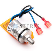 STERIS Product Number 300137 ASSY  PRESSURE SWITCH  DUAL PT
