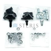 STERIS Product Number 342291555 Kit  Hydraulic Screw Set