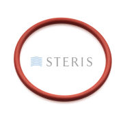 STERIS Product Number 450609 O-RING SIL