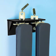 STERIS Product Number BF469 ARMBOARD HOLDER