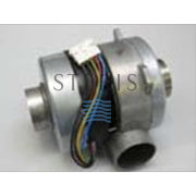 Image for AIR BLOWER from Service Parts - US