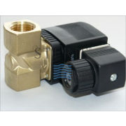 Image for NIAGRA SOL VLVE FOR TIMER from Service Parts - US