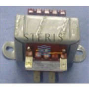 Image for PCF-TRANSFORMER from Service Parts - US
