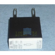 Image for SURGE SUPPRESSOR FOR PCF from Service Parts - US