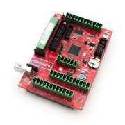 Image for CONTROLLER MODULE from Service Parts - US