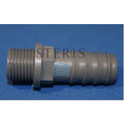 Image for DRAIN HOSE ADAPTER from Service Parts - US