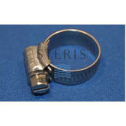 Image for JUBILEE CLIPS 13-20MM from Service Parts - US