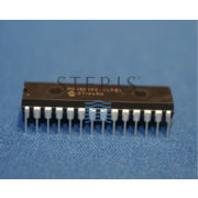 Image for PCF MICROCHIP from Service Parts - US
