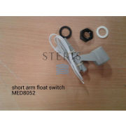 Image for OVERFLOW/SHORT ARM FLOAT from Service Parts - US