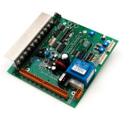 Image for PCB Control for SISA & SI Digital PC+ - 240v from Service Parts - US