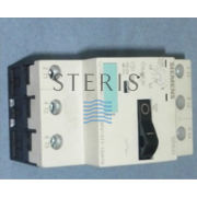Image for PCF - HEATER CIRCUIT from Service Parts - US