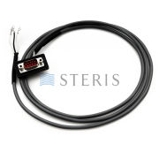 Image for WLS AND DATA CABLE ASSEMBLY - PCF from Service Parts - US