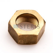 STERIS Product Number P002901091 NUT 3/8 UNION