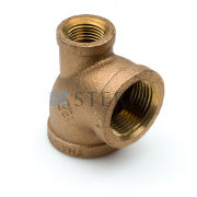 STERIS Product Number P004940091 TEE BRASS 1X1/2X1