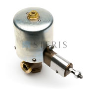 STERIS Product Number P022429091 VALVE 3/4 IN. ANGLE CONTROL