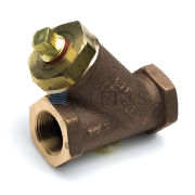 STERIS Product Number P047708091 STRAINER
