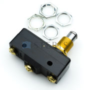 STERIS Product Number P056401517 SWITCH-PLUNGER TYPE