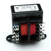 STERIS Product Number P056938504 CL-2 TRANSFORMER