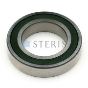 STERIS Product Number P056939318 BALL BEARING 42MM X 25MM