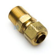 STERIS Product Number P081059001 CONNECTOR MALE
