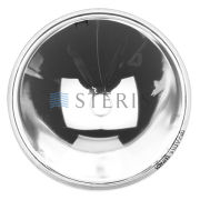 STERIS Product Number P084079013 REFLECTOR PARABOLIC