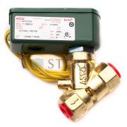 STERIS Product Number P084430002 VALVE SOLENOID 3/8 IN.