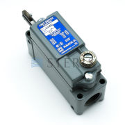 STERIS Product Number P091328091 SWITCH LIMIT