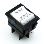 STERIS Product Number P093908901 SWITCH ROCKER