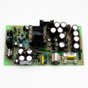STERIS Product Number P093910541 POWER SUPPLY ASSY