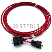 STERIS Product Number P093910587 CABLE ASSEM  P-70  P-71